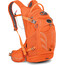 Osprey W's Raven 14 Backpack Tiger Orange